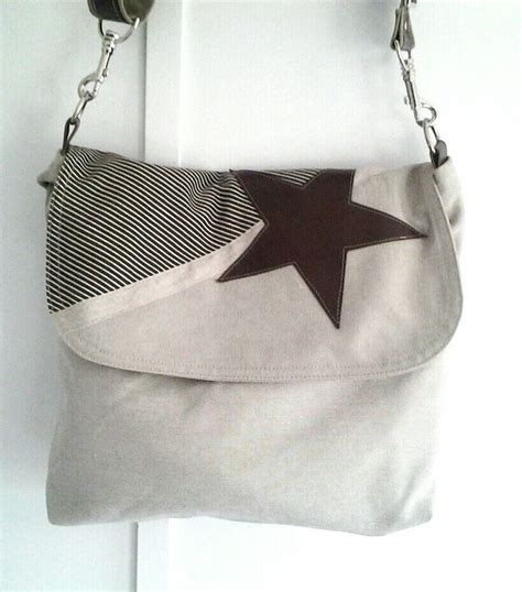 Tas Tote Canvas Tsc246 89 Best Images About Canvas Bags On Ralph
