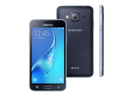 Blank Samsung J3 2015 2016 samsung galaxy j3 2016 specifications reviews