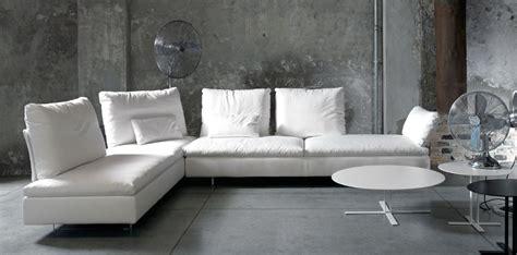 divani da sogno divani da sogno rigo divani letto matis arredamenti