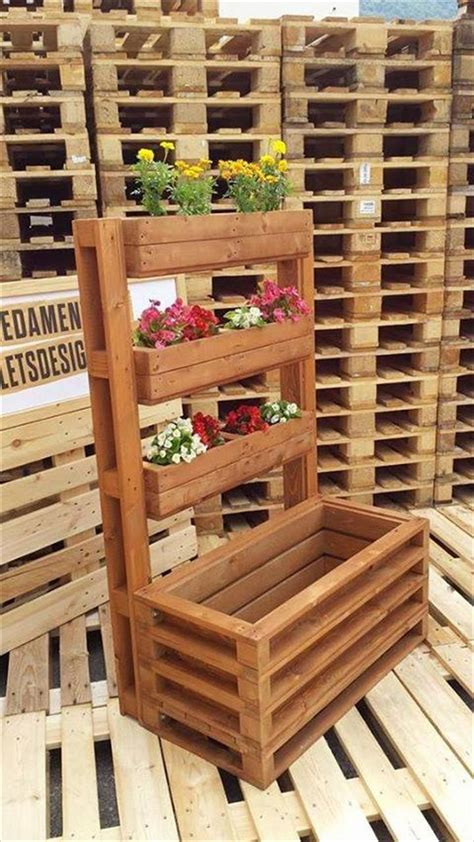 Diy Carpentry Ideas