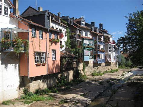 Kleine Bad Kreuznach by Ausflug Nach Bad Kreuznach Bilder Seite 2