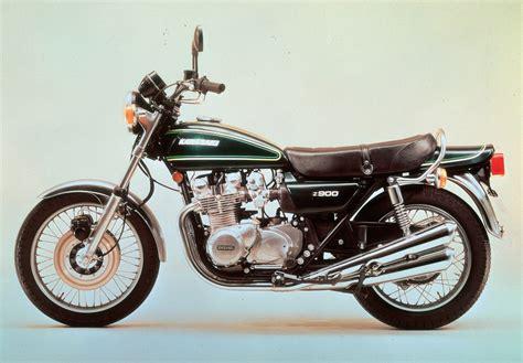 KAWASAKI Z900 Custom Parts and Customer Reviews