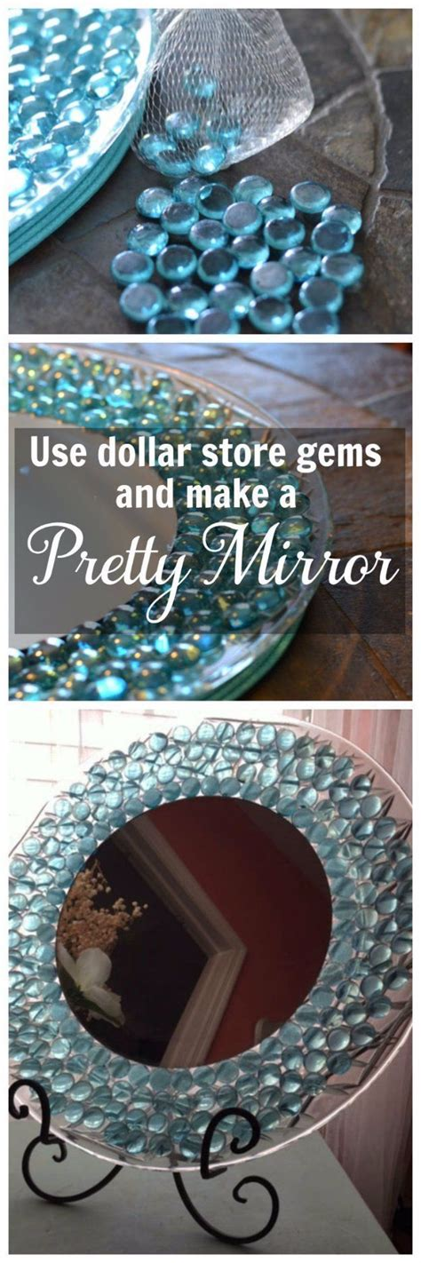 diy projects to make money 75 best images about crafts to sell on crafts for dresser mirror and sewing