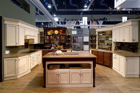 Toasted Antique Kitchen Cabinets by 28 Best Images About Macarthur On Quartzite