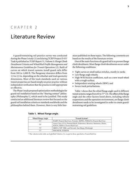 Loman Essay by Caharacter Analysis Gatsby And Willy Loman