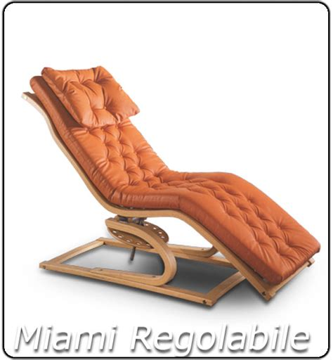 poltrone chaise longue poltrone relax chaise longue massaggianti letti e materassi