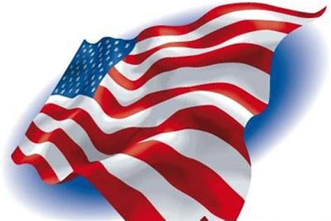 vector flag tutorial 15 best american flag vectors illustrator tutorials tips