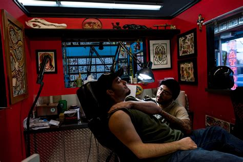 tattoo shops in miami the ten best shops in miami miami new times