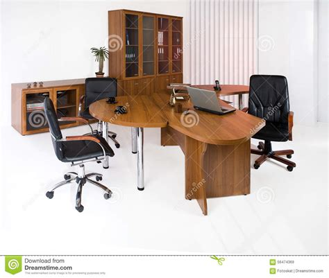 office furniture stock photo image 56474369