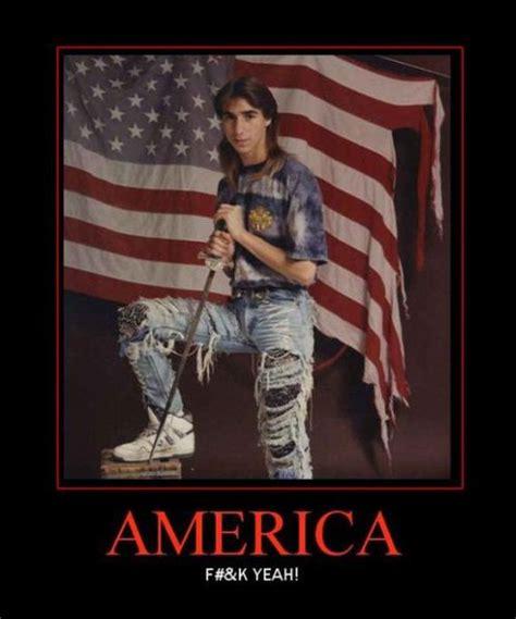 Funny Patriotic Memes - patriotic american demotivators