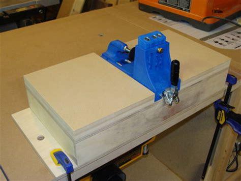 kreg jig bench plans pdf diy kreg jig plans download lathe wood turning 187 plansdownload