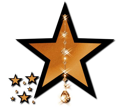 tattoo png star tattoo clipart star png pencil and in color tattoo