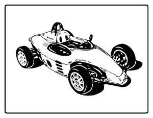 coloring pages indy cars race car coloring pages indy 500 race car coloring pages