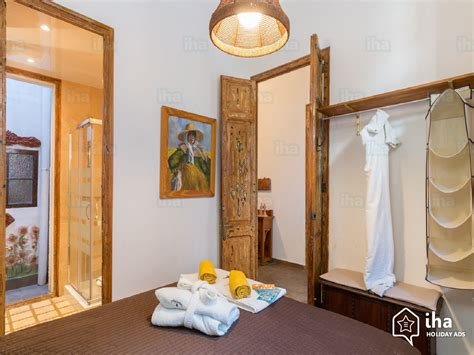 pisos alquiler vacaciones barcelona alquiler barcelona en un piso para sus vacaciones con iha