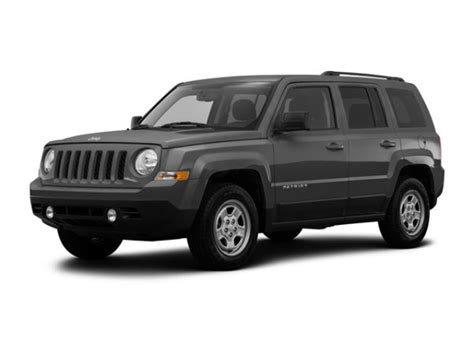 jeep patriot 2016 black اولین اطلاعات از نیسان سانی 2017 ارزان ترین ماشین بازار