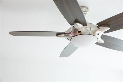 chrome ceiling fan with remote casafan ceiling fan mercury chrome brushed with light and