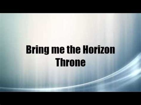 download mp3 album bring me the horizon related video