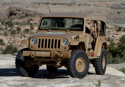 Op Jeep Jeep Staff Car Op Easter Jeep Safari Suvlifestyle Nl