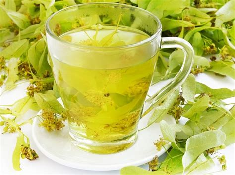 Fruitarian Mucus Detox by A Cup Of Tea That Removes Mucus A Healthy Crush Juice