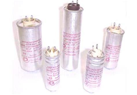 vishay esta capacitors vishay current capacitors capacitors for discharge l high voltage capacitor power