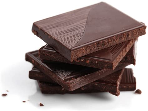 I Chocolate by Chocolate Boosts Productivity Officesuppliesblog