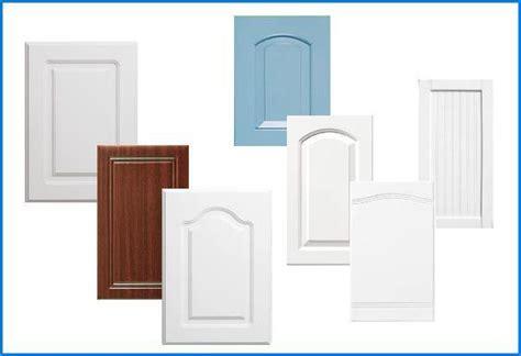 Cabinet Door Software Cabinet Pro Cabinet Software Providing Cutlists Bidding 3d Cad Cnc Panel