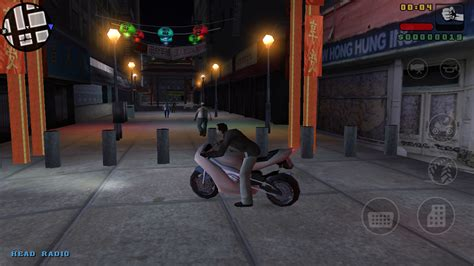 grand theft auto 4 apk grand theft auto liberty city stories v2 2 apk free free psp and