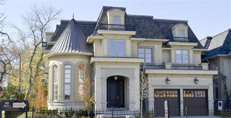 oakville luxury homes royal oakville club oakville luxury real estate ivan