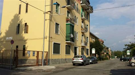 casa affitto san donato milanese appartamenti in affitto a san donato milanese cambiocasa it