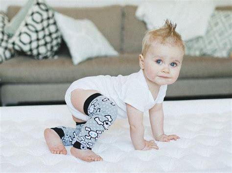 Leging Baby baby coupon code 5 free pairs of