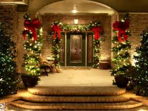 Home Christmas Decorations by Colorado Homes And Commercial Properties Become