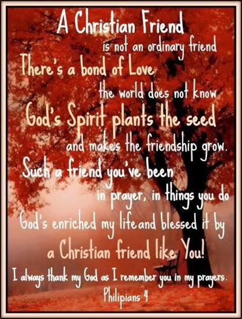 thank you letter to christian friend christian quotes page 14 comments20
