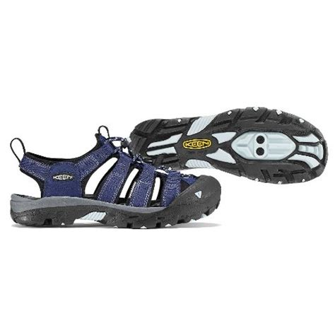 best commuter bike shoes keen commuter cycling sandal women s bike shoes sale