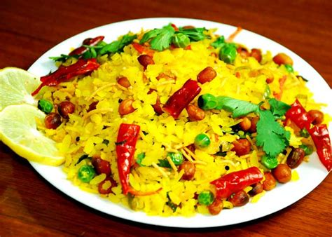 mp cuisine best foods which define the 29 states of india
