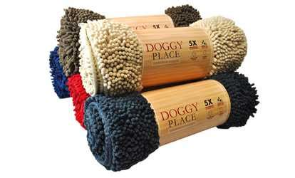 Soggy Doormat Coupon by Groupon Goods Toys Electronics Clothing More Save