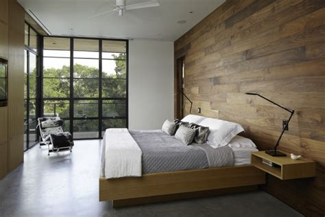 concrete bedroom floor ideas 20 minimalist bedroom designs ideas design trends