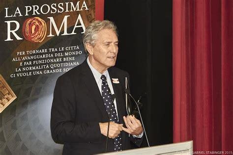 prossima roma la prossima roma ecco il sindaco ideale quot un leader