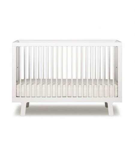 Oeuf Sparrow Changing Table Oeuf Sparrow Changing Table Oeuf Sparrow Collection Dresser Changing Table Oeuf Sparrow