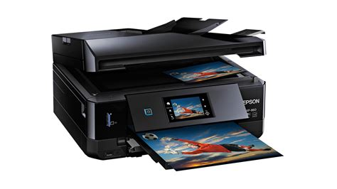best all in one printer 9 best all in one printer reviews all in one printers