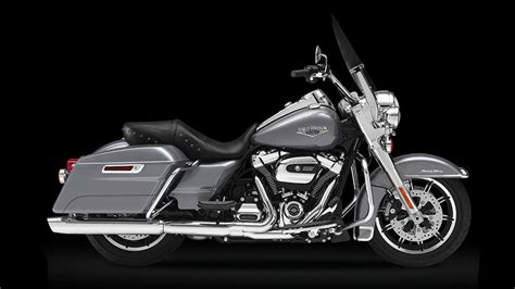 New Harley Davidson Motorcycles by Harley Davidson S New Milwaukee Eight Engine Debuts In