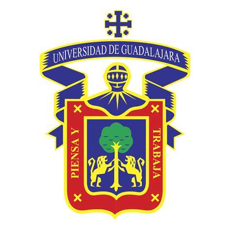 imagenes udg virtual imagenes udg escudo universidad de guadalajara udg