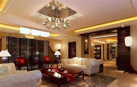 styles of living rooms living room design styles dgmagnets