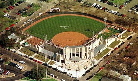 Mba Utah Baseball 18 best athletics facilities images on