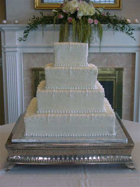 Wedding Cakes Tulsa by S Bakery Inc Tulsa Ok Wedding Cake