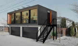 prefab shipping container homes looking for prefab shipping container homes container home