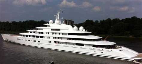 lade di sale vendita 7 of the most luxurious and expensive yachts in the world