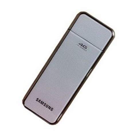 Modem Samsung 4g samsung gt b3740 4g lte vodafone surfstick 800mhz lte single frequency band 20