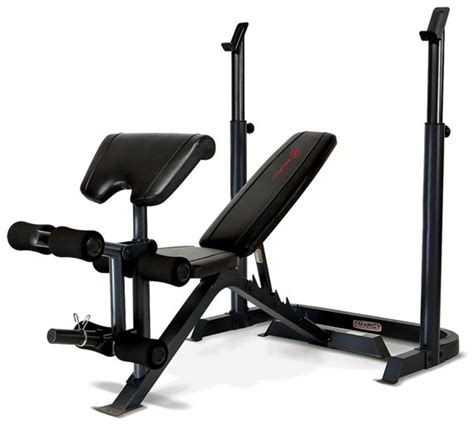 weight bench argos buy marcy be3000 bench squat rack at argos co uk your