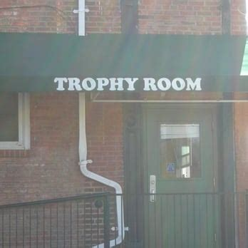 trophy room st louis trophy room dive bars southwest garden louis mo united states reviews photos