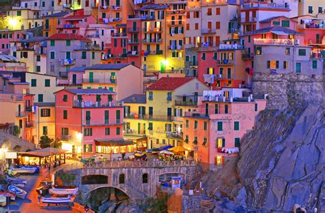 Travel Review: Custom France Italy Morocco Portugal Spain